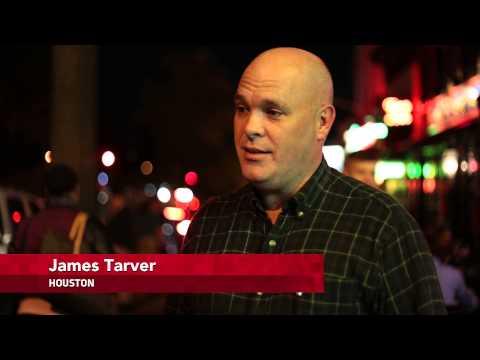 Pubs and Politics on Pennsylvania Avenue