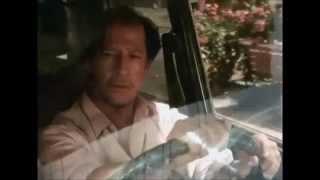 Daniel Muñoz   Taxi para tres   Chavelo