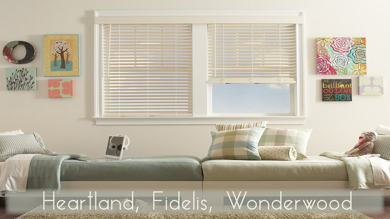 large photo blinds soft and living to royalty stock room images modular luxury interior gray modula photos free with ceiling apartment floor window wood