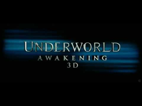�Underworld: Awakening (2012) (FuLL'Movie) Online 'Free