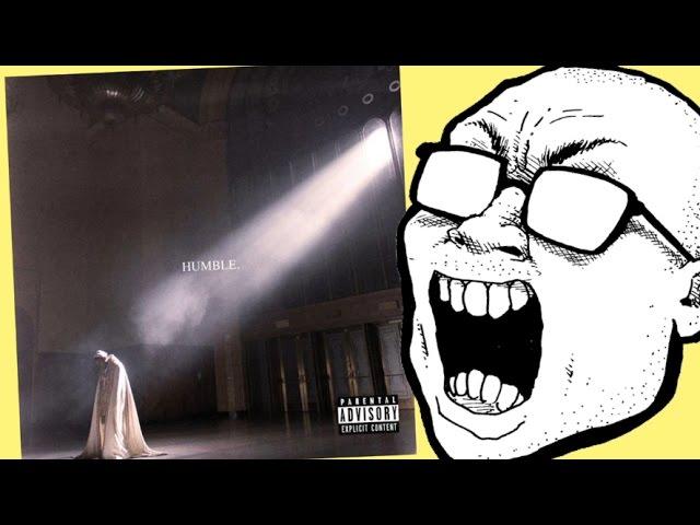 kendrick-lamar-humble-track-review-theneedledrop