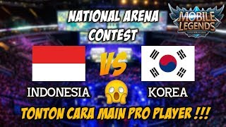 Video Asli Kagura Bikin Gregetan Indonesia vs Korea National Arena Contest Terbaru download MP3, 3GP, MP4, WEBM, AVI, FLV April 2018