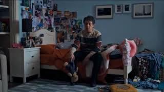 {HD}Az Idegen 2017 (Teljes film magyarul)