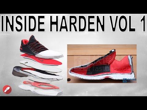 inside-the-dismantled-adidas-harden-vol.-1!