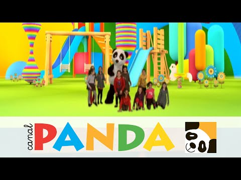 Karaoke: Canta con Panda la canción de La Igualdad