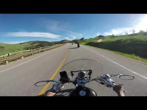 Big Horn Mts