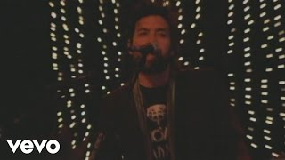 Bob Schneider - 40 Dogs (like Romeo and Juliet) YouTube Videos