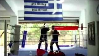 IRON MIKE ZAMBIDIS HIGHLIGHTS (VIDEO 2012).wmv