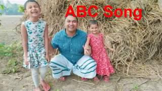 Aiesha Samia Videos Clips