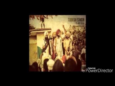 Sher Marna | Ranjit Bawa | New punjabi latest song 2016