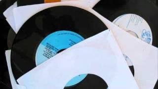 GRASS CYAAT RIDDIM (1999) DJ KP (OVADOSE INTL)