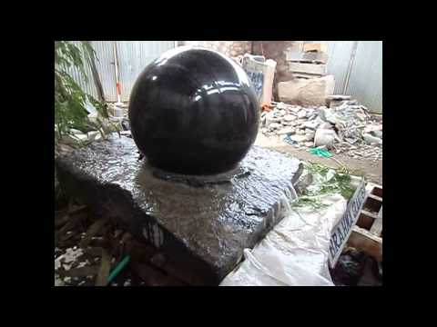 Gartenbrunnen,granitbrunnen Steinbrunnen,brunnen Granit,brunnen ... Steinbrunnen Fur Den Garten