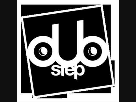 Zomby Spliff Dub Original Version Hq Youtube