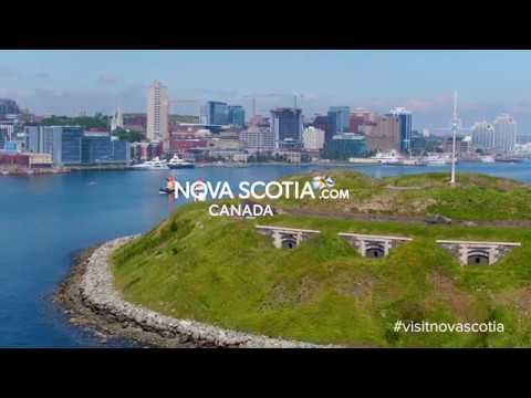 Free dating sites halifax nova scotia