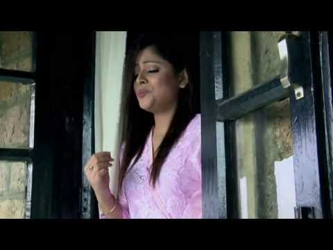 xaratar pratham nixa songs