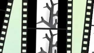 Hightower Group- Tree Coat Rack