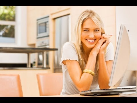 = Legitimate Online Businesses = Work From Home Business - Best Jobs - Ideas 2013 For Sale Australia