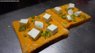Greatest Cheese Recipes Compilation EVER | By Street Food & Travel TV India