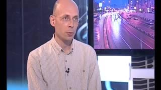 Попутчик - Советские автомобильные макри: нужны ли они сегодня?