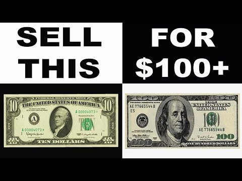 How to make RISK FREE PROFIT at any age by Flipping Money (Step By Step)
