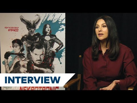 what-attracted-monica-bellucci-to-her-role-in-nekrotronic?-|-tiff-2018