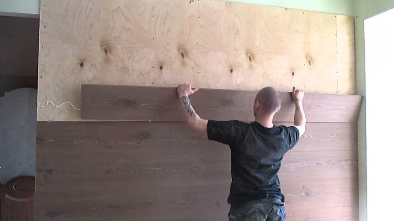 волоф мусульмане-сунниты, отделка стен ламинатом фото как крепить можно