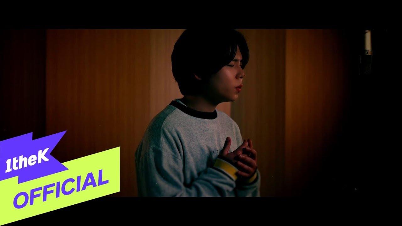 [MV] Jung Seung Hwan(정승환),NCSOUND _ The Wind Blows on a Star(저 별에 바람 불어) - 유기 테마 (블레이드&소울 2 OST)