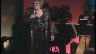 ROSEMARY CLOONEY - I Got It Bad