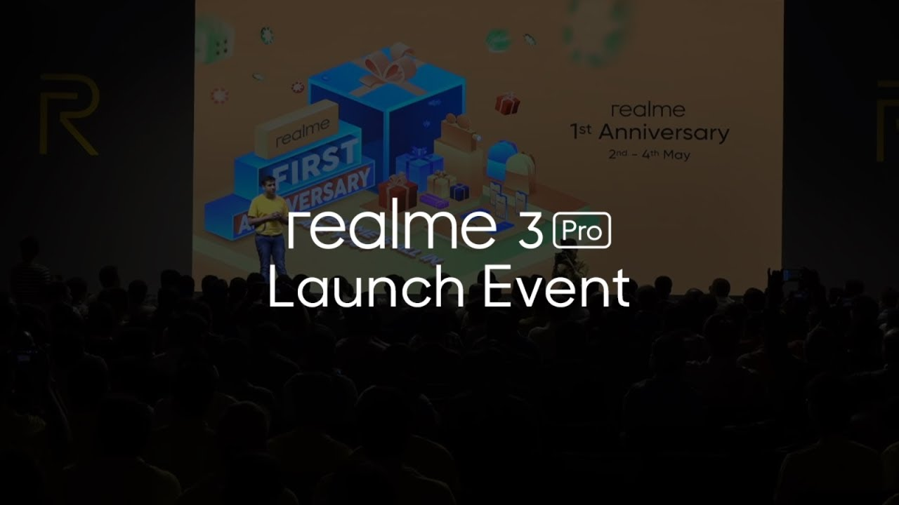 Realme 3 Pro Flash Sale auto buy script  Now available for