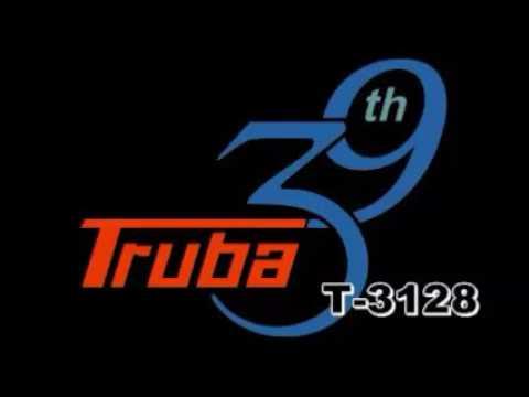 HUT Truba Jaya Engineering Ke 39 Babelan Project