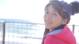 牧野 真莉愛 Blu-ray 『Greeting 〜牧野 真莉愛〜』 e-LineUP!からモー...