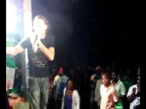 Sentinel Sound - Sound fi dead Clash Jamaica - First Round