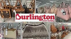 0b4b4a7a217 Burlington Handbags Purse Backpack | Shop With Me March 2019 ...