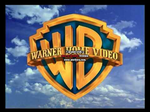 Warner Home Video/Sesame Workshop (2010) Mp3