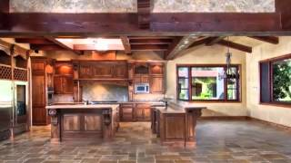 6314 El Apajo, Rancho Santa Fe, CA 92067 | $8,250,000