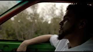 J. Cole - Fire Squad (Official Music Video)