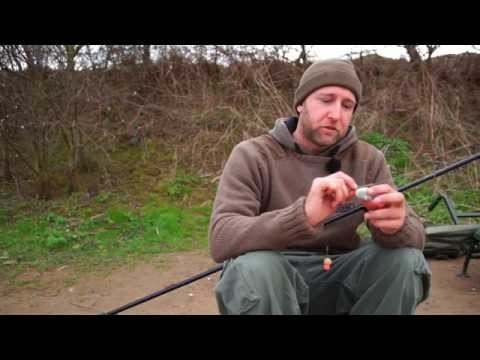 ***CARP FISHING TV*** The Challenge Episode 7 - Harry's Revenge!