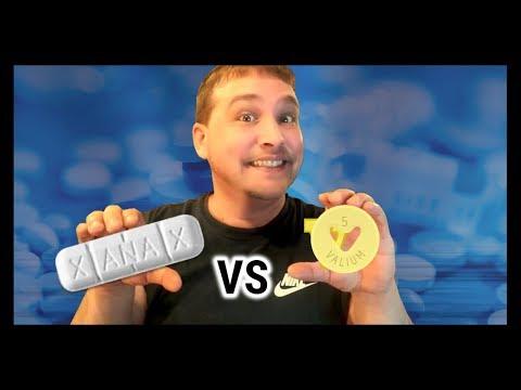 xanax-vs-valium---my-experience