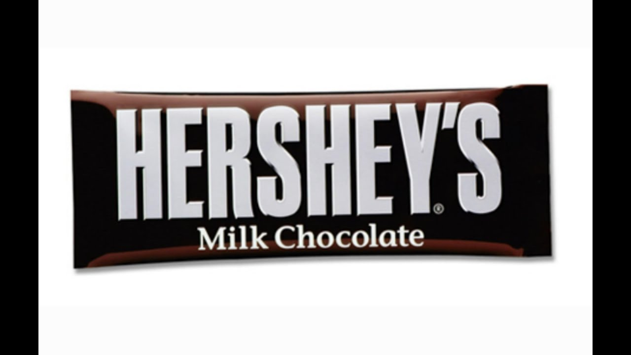 Hershey's Chocolate World Theme Song 1981 HD - YouTube