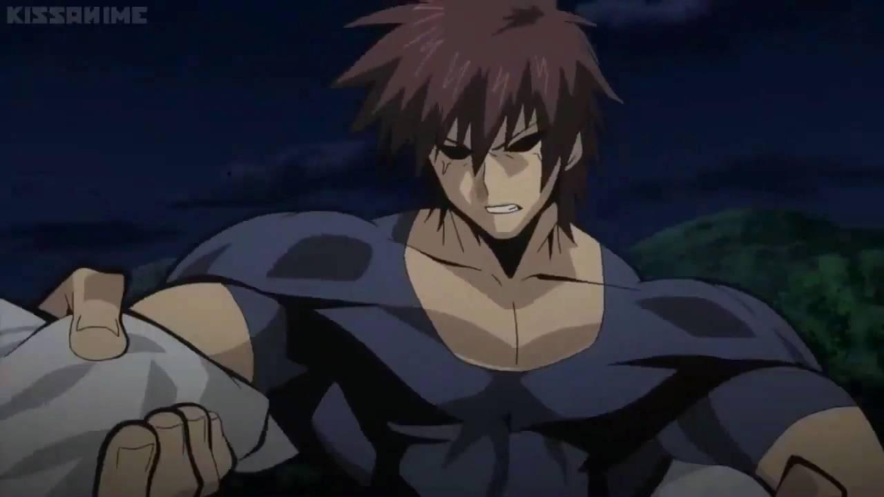demon king daimao stream deutsch