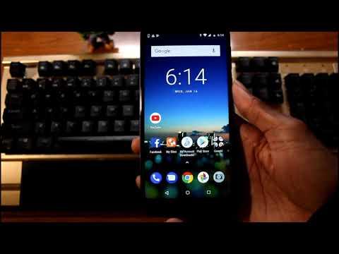 the-$100-motorola-e5-smartphone-(walmart-straight-talk)-unboxing!