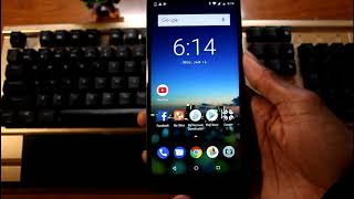 Straight Talk Phones - The $100 Motorola e5 Smartphone (Walmart Straight Talk) Unboxing!