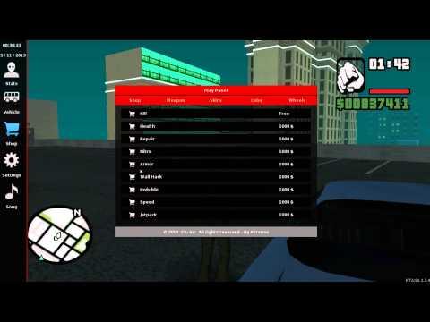 -Ck- // -MRC- Gaming Play Panel 85% (Coming Soon)