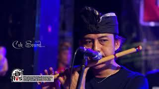 Download lagu COLABORASI BARU DARI DENAZ MUSIC-SERA AUDIO