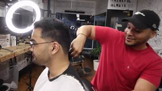 Best Clippers To Start For Beginner Barbers