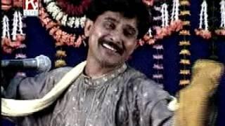 shiv vivah part 1a bhojpuri dharmik prasang katha sung by vajinder giri