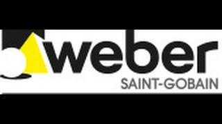 Подготовка бетонного основания к покраске - Совет №13 от Weber-Vetonit