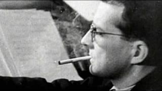 Shostakovich Against Stalin, Pt 1  (The War Symphonies)