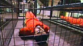 Repeat youtube video Torture -The Guantanamo Guidebook