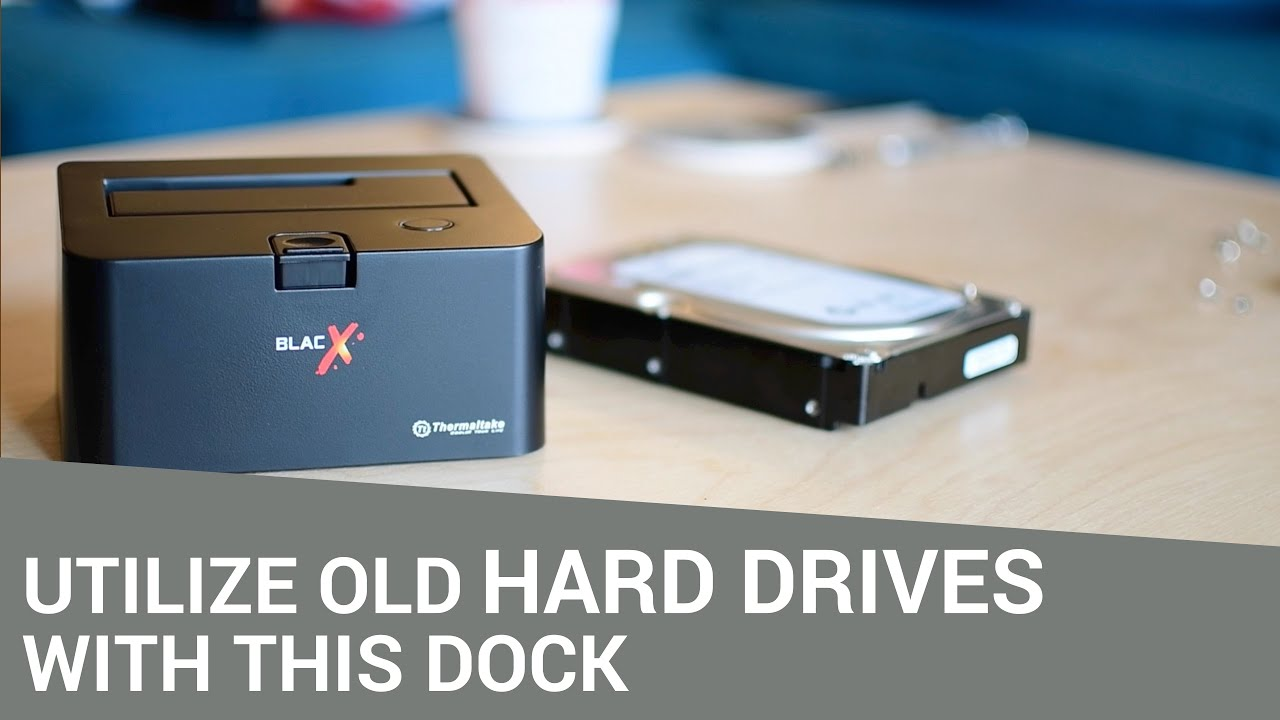 g hard with portable n drive c photo gen mobile technology buy external h drives ci usb toaster b